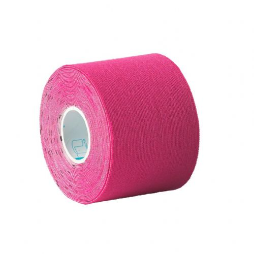 Ultimate Performance Kinesiology Tape Roll - Pink
